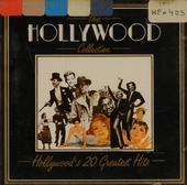 Hollywood's 20 greatest hits