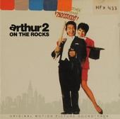 Arthur 2 On The Rocks