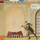 Tango a la carte