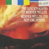The golden sound of werner muller