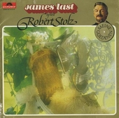 Plays Robert Stolz