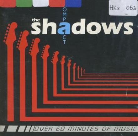 Compact shadows