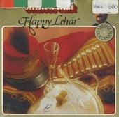 Happy Lehar