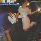 Non stop dancing '85