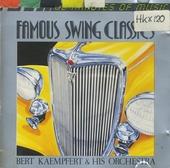 Famous swing classics