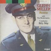 The original Glenn Miller reunion