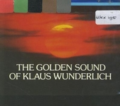 The golden sound of