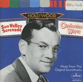 In Hollywood-music from films