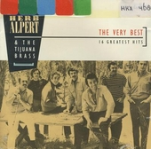 The very best-16 greatest hits