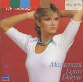 Mantovani latin de luxe