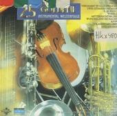 25 goldene instrumental welterf...