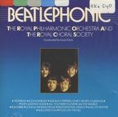 Beatlephonic