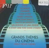 Grands themes du cinema