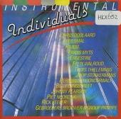 Instrumental Individuals