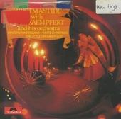Christmastide with Bert Kaempfert