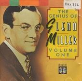 The genius of.... vol.1