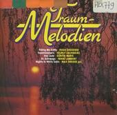 Traum-melodien