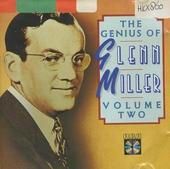 The genius of.... vol.2