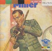 1943-44