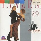 Tanzen'89