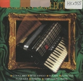 Golden collection : Accordion