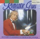 Romantic gala