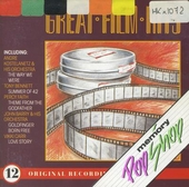 Great film hits