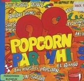 28 popcorn partyhits