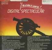 Bandleader digital spectacular