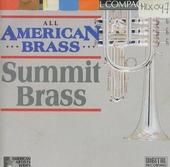 All american brass