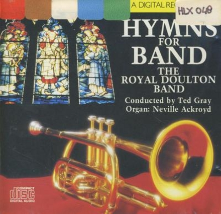 Hymns for band