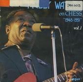On chess 1948-1951. vol.1