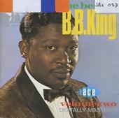 The best of B.B. King. vol.2