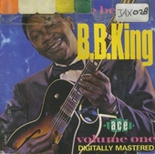 The best of B.B. King. vol.1