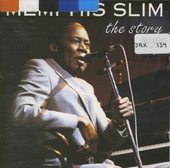 Memphis Slim Story