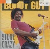 Stone crazy ea