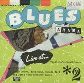 Black top blues-a-rama. vol.2