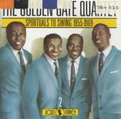 Spirituals to swing 1955-1969