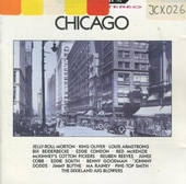 Jazz classics. vol.2 - chicago