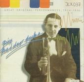 Great original performances 1924-1930