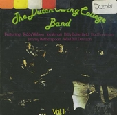 Dutch Swing College Band Volume 1