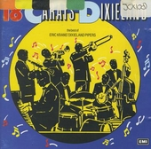 18 carats dixieland-the best of...