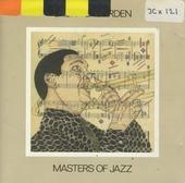 Masters of jazz. vol.10