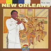 Remember new orleans