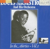 & His Orchestra: In the 30's. vol.1