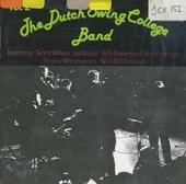 Dutch Swing College Band Volume 2