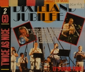 Dixieland jubilee/it's dixie...