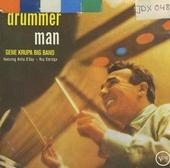 Drummer man