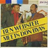 Meets don byas