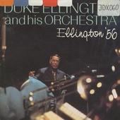 Ellington '56